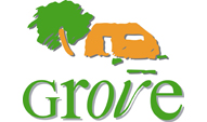 Grove Products