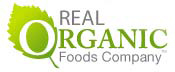 Real Organic Food Company